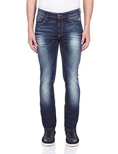 Pepe-Jeans-Mens-Anthony-Slim-Fit-Jeans