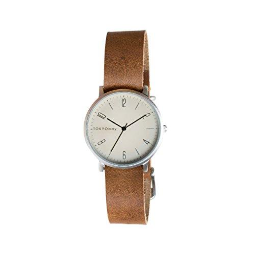 tokyobay-small-nato-watch-brown