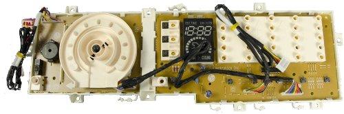 Lg Electronics Ebr71527101 Dryer Main Pcb Display Assembly