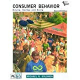 Consumer Behavior: Buying, Having, and Being (11th Edition) [Paperback]