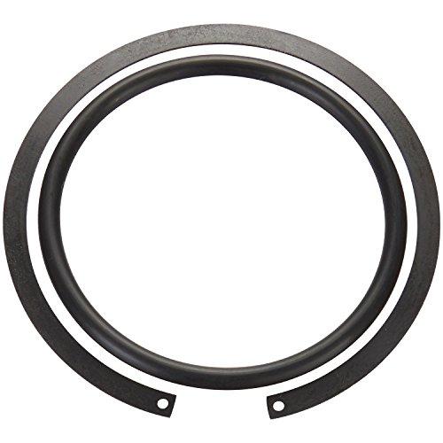 Spectra Premium LO91 Fuel Tank Lock Ring for General Motors (Malibu 99 Fuel Pump compare prices)