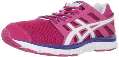 Buy ASICS Ladies GEL-Blur33 TR Cross-Training Shoe by ASICS