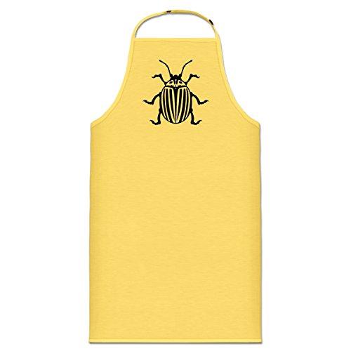 potato-beetle-cooking-apron-by-shirtcity