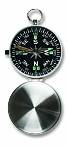 Stansport Pocket Size Compass