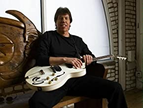 Image of George Thorogood & The Destroyers