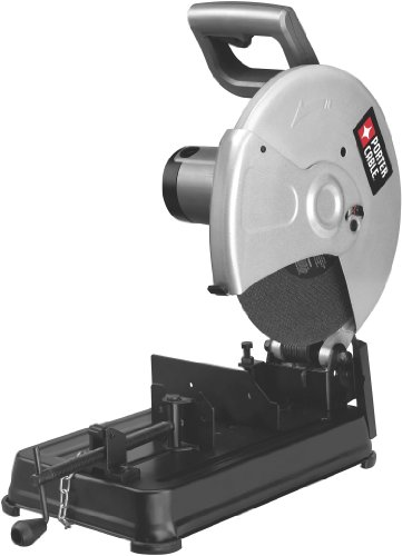 Purchase Porter-Cable PC14CTSD 14-Inch Chop Saw