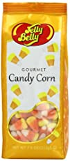 Jelly Belly Gift Bag Gourmet Candy Corn
