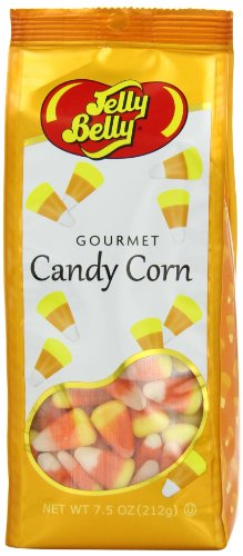 jelly-belly-gift-bag-gourmet-candy-corn-75-ounce