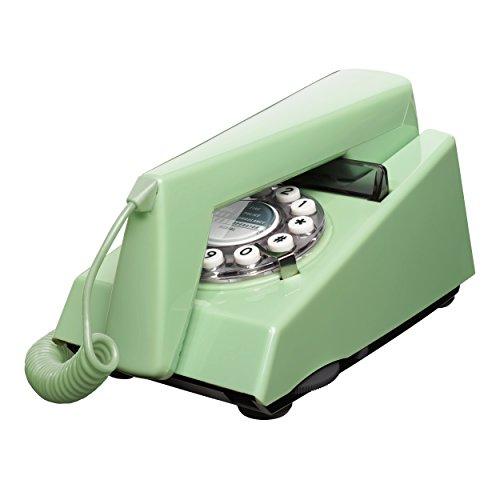 wild-wood-trim-swedish-telephone-green
