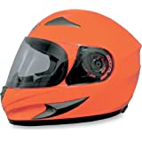 AFX FX-90 Full Face Helmet 2012