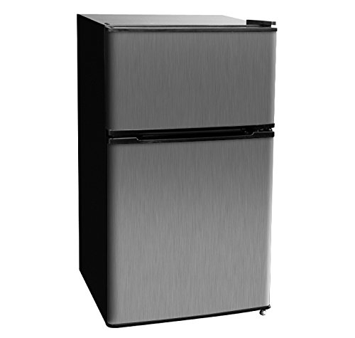 Browse Small Bedroom Fridge At Shopelix