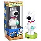 Family Guy - Brian Series 2 Bobble Head