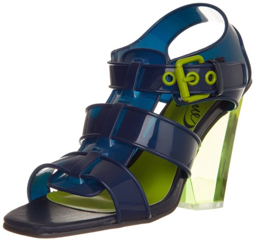 Vogue Women's Kelter Sandal
