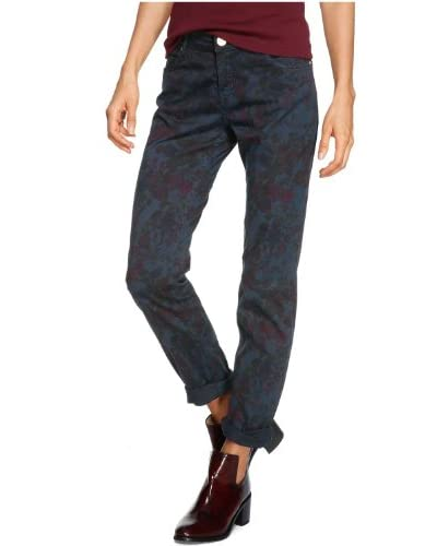 s.Oliver Jeans [Blu Scuro]