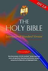 The Holy Bible: International Standard Version