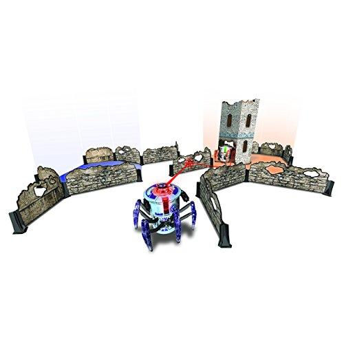 HEXBUG Battle Spider Battleground(Discontinued by manufacturer)