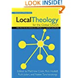 Local Theology for the Global Church