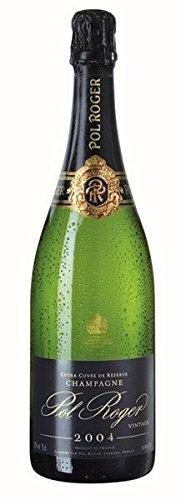 pol-roger-champagne-2004-brut-1-x-15-l