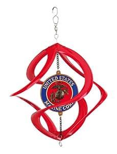 Amazon Com Red Carpet Studios Military Cosmix Marines