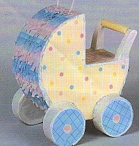 Amazon.co.uk: Products tagged with baby shower party decorations