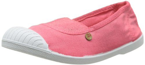 Buggy Shoes  Sypsee,  Sneaker ragazzo Rosa Rose (Corail) 33