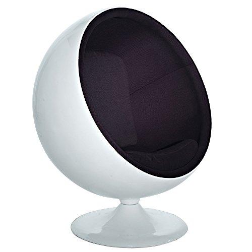Aarnio Ball Chair 92