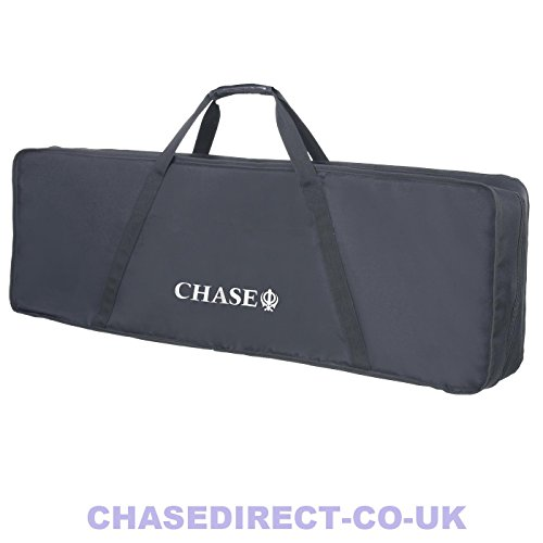 chase-keyboard-bag-for-keyboards-with-61-keys-ckb0517