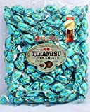 ピュアレ 元祖ティラミスチョコレート 500g