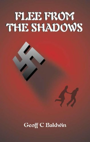 Flee from the Shadows PDF