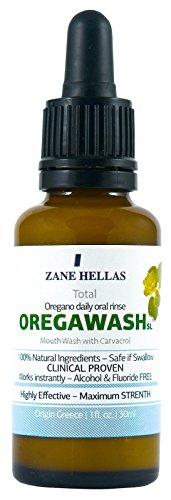 oregawash-colutorio-total-enjuague-bucal-diaria-1-fl-onz-30-ml-ayuda-en-la-gingivitis-la-placa-seque