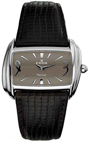 Reloj mujer EDOX First Lady 21224-3-BRIN