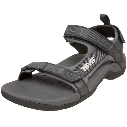 80da1377ed92e Buy Cheap Teva Men s Tanza Outdoor Sandal Dark Shadow 11 M US + Free  Shipping Buy Now! Ship in USA.