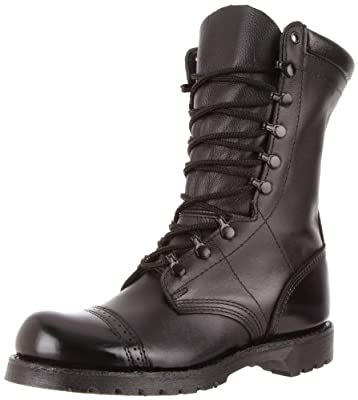 Corcoran Men's Field Work Boot