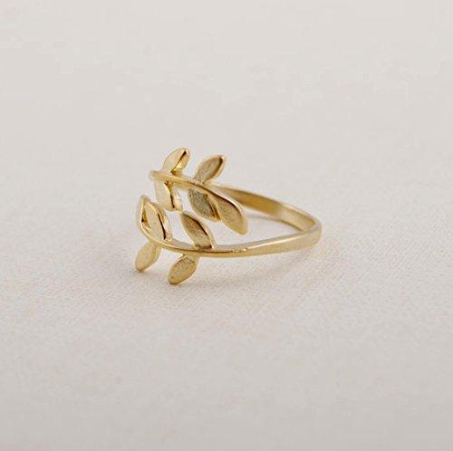 Fashion-Delicate-Wrap-Leaf-Ivy-Ring-Double-Leaf-Finger-Adjustable-Ring-for-Women