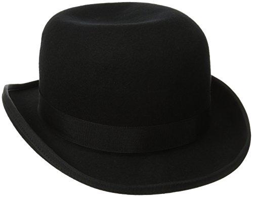 scala-classico-mens-wool-felt-bowler-hat-black-large