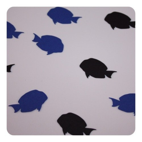 tang-confetti-tropical-decorations-ocean-party-supplies-ocean-theme-tang-cut-outs-fish-party-supplie