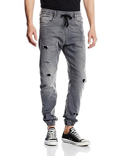 Kaporal Jeans ELIAS [Grigio]