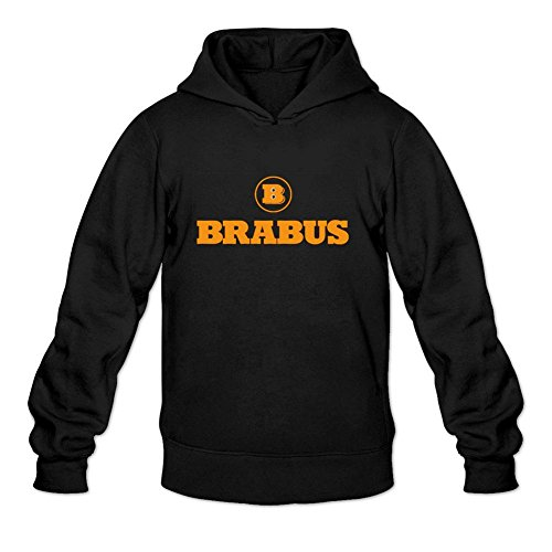 oryxs-mens-brabus-sweatshirt-hoodie-xl-black