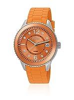Esprit Reloj de cuarzo Woman ES105342005