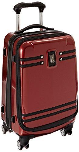 travelpro-besatzung-10-koffer-48-zoll-35-liter-merlot-407148809