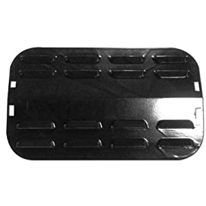 replacement heat plate for uniflame bbq grill gbc900w c