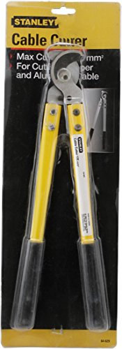 Stanley-84-629-22-Cable-Cutter-(12-Inch)