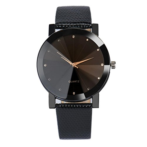tonsee-luxury-quartz-sport-military-stainless-steel-dial-leather-band-wrist-watch