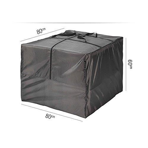 aerocoverr-premium-schutzhulle-kissen-aufbewahrungstasche-80-x-80-x-60-cm