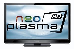 Panasonic TX-P42GT30E TV Plasma 42