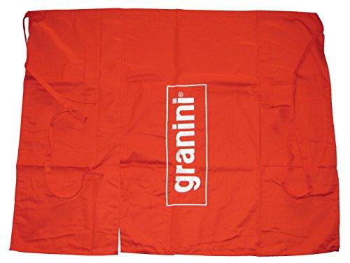 granini-bistroschurze-kellnerschurze-vorbinder-100-x-78-cm