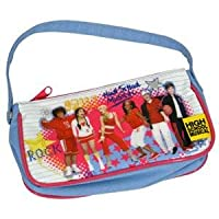 Disney High School Musical 2 Handbag