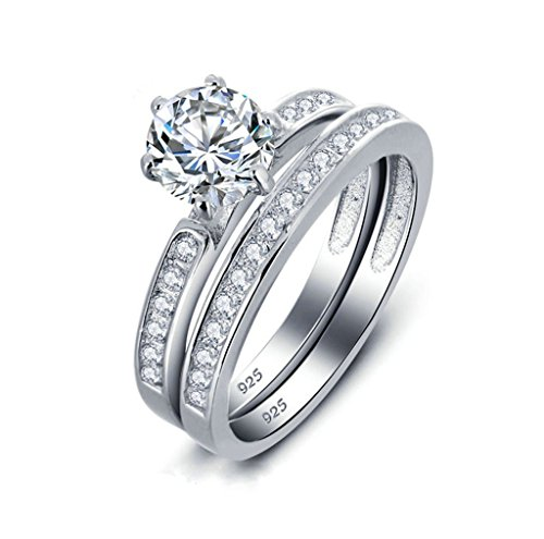 daesar-silver-plated-promise-ring-set-round-cut-rings-cz-rings-engagement-ring-65mm-ukn-1-2