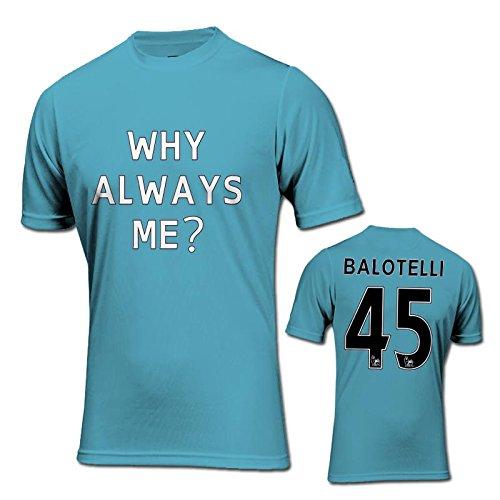 mario-balotelli-why-always-me-t-shirt-blue