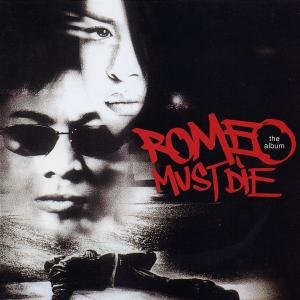Soundtrack -  Romeo Must Die